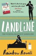 Landline 3 July